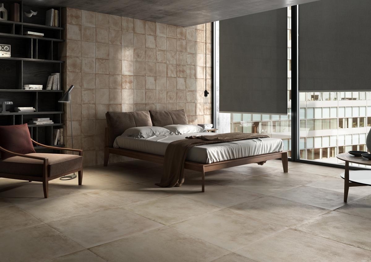 leonardo ceramica vloertegels tegelhandel allertz. Black Bedroom Furniture Sets. Home Design Ideas