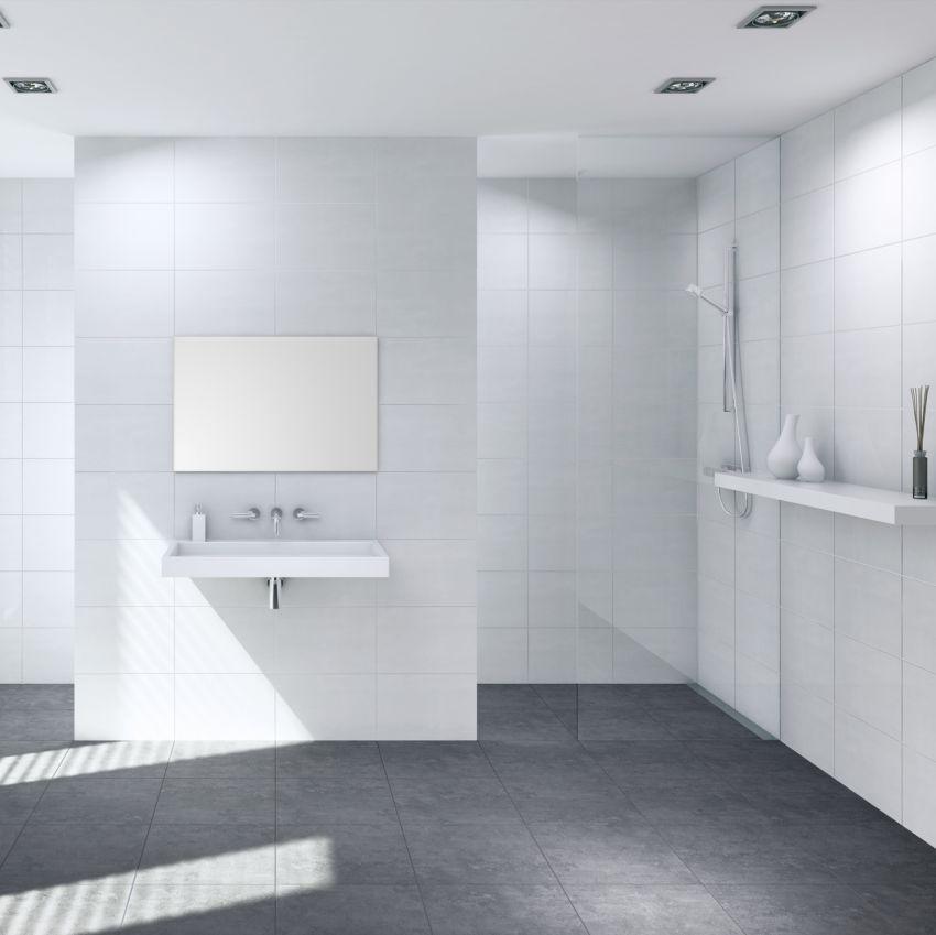20170319 120930 wandtegels badkamer mosa - Wandtegels voor badkamers ...