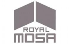 Vloertegels Badkamer Mosa : Mosa wandtegels & vloertegels tegelhandel allertz